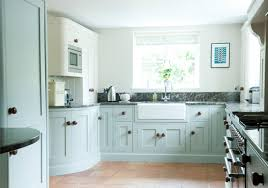duck egg blue for kitchen cupboards duck egg blue shaker stylehannah interiors