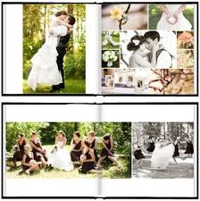 photography book layout ideas 33 best photobook ideas layouts images on pinterest layouts photo