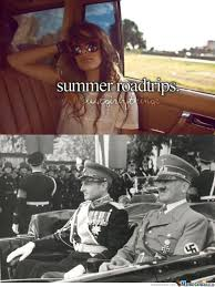 Just Girly Things Meme Generator - just girly things by recyclebin meme center
