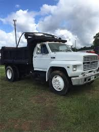 ford f700 truck 1992 ford f700 for sale 24 used trucks from 7 060
