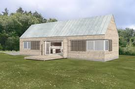 small green home plans free green house plans tiny house design