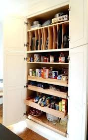 Kitchen Pantry Cabinet Canada Pantry Kitchen Cabinets Kitchen Organization White Kitchen Pantry