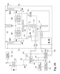 amusing spa motor wiring diagram gallery schematic symbol with