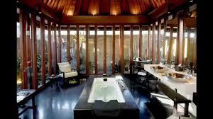 bali style home decor bali style 850powell303 com
