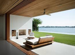 Home Design News by Modern Square Home Design News U2013 Modern House