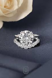 harry winston diamond rings 18 gorgeous harry winston engagement rings oh so