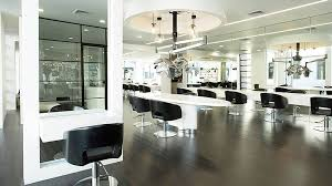 cheap haircuts fitzroy 10 best hair salons in melbourne the trend spotter
