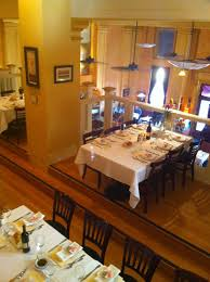 bella room private dining room napa valley large parties dine in our bella room