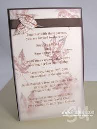 stin up wedding cards 1000 images about wedding invitations on cards