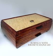 Woodwork Wooden Box Plans Small - 52 best boxes images on pinterest wood boxes wood projects and