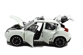 nissan car models 2015 nissan juke nismo rs 2014 1 18 scale diecast model car wholesale