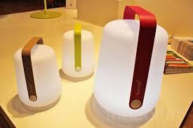 Shape Shifting Furniture 13 Gorgeous Green Lights To Illuminate Your Life Bover U2013 Inhabitat