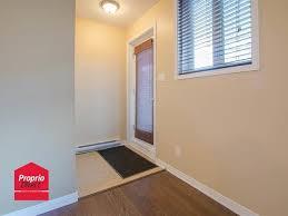 chambre immobili鑽e de l outaouais hd wallpapers chambre immobiliere de l outaouais 3d66design ml