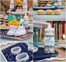 nautical themed baby shower nautical themed baby shower in vintage inspired colors project nursery