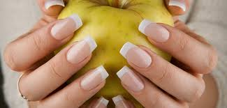 are there vitamins for nails avatar intl