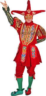 venetian jester costume jester costume at boston costume