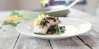 cuisiner avec les aliments contre le cancer pdf thyroïde tout sur le régime ig thyroïde
