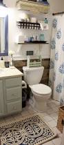 171 best indoor projects images on pinterest diy bathroom ideas