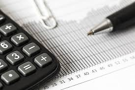 Sample Resume Accounting Clerk by Sample Resume Accounting Clerk Jobsdb Hong Kong