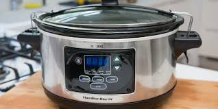 the best slow cooker reviews by wirecutter a new york times company