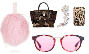christmas gift guide 2014 the best accessories for her