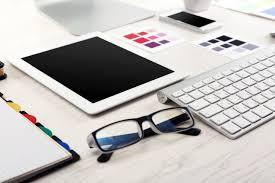 new design is business school the new design school techcrunch