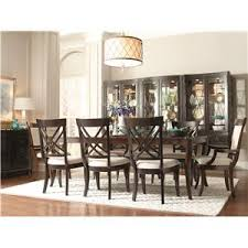 8 person dining table and chairs exclusive inspiration 8 person dining table set simple ideas
