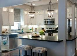 Lowes Ceiling Light Fixture Breathtaking Lowes Kitchen Light Fixtures Cheap Kitchen