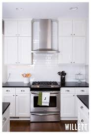 Help Designing Kitchen by 716 Best Kitchens Images On Pinterest Kitchen Kitchen Ideas And