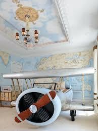 chambre garcon avion chambre garcon avion dacco chambre avion idee deco chambre bebe