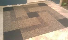 bright spanish style tile flooring tags spanish floor tile