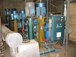 aov wallpaper case study building smoke ventilation system aov