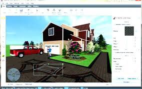 home design software for mac interior design mac professional interior design software mac