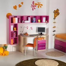 Camera Per Ragazza Ikea by Ikea Ragazzi Great Disegno Idea Camere Da Letto Economiche Ikea