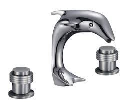 luxury bathroom design china supplier dolphin faucets buy