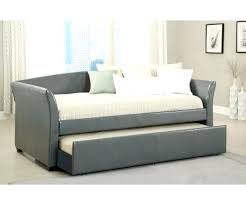 Sofa With Bed Pull Out Pull Out Bed Couch Ikeapull Out Couch Bed Pull Out Bed Couch Ikea