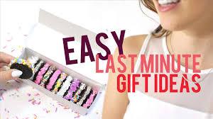 christmas gift ideas for girlfriend diy ne wall