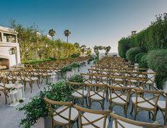 wedding venues southern california the nell aspen colorado wedding venues 11 pinteres