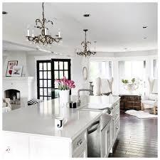 off white kitchen designs kitchen extraordinary off white kitchen ideas white kitchen wood
