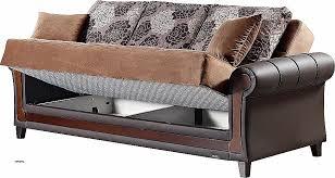Oregon Sofa Bed Oregon Sofa Bed Beautiful Idaho Brown Fabric Sofa Bed By Empire