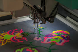 the best embroidery machine reviews for you she likes to sew