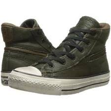 Jual Sepatu Converse Varvatos converse casual shoes for ebay