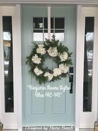 Main Door Flower Designs by Best 20 Front Door Design Ideas On Pinterest Modern Front Door