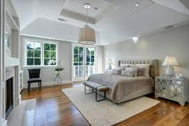 Traditional Bedroom Decor - neutral colored bedrooms decor you will fall in love with
