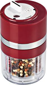 36 best וואלי images on pinterest spice containers kitchen and