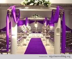 Wedding Ceremony Decoration Ideas Church Wedding Ceremony Decoration Ideas 12 The Wedding