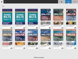 Bookshelf Website The Cambridge Bookshelf Android Apps On Google Play