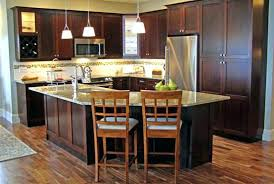 restain kitchen cabinets darker how to restain kitchen cabinets darker faced