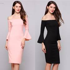 popular cheap going out dresses buy cheap cheap going out dresses