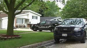 Des Plaines Il by Teen Accidentally Shot By Younger Sibling In Des Plaines